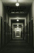 Twisted Games by kryptonianninja