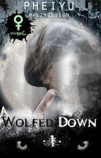 Wolfed Down by Pheiyu