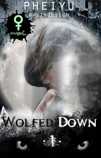 Wolfed Down