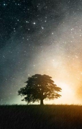 The Invitation by Oriah Mountain Dreamer by MaxellSegura