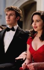 Me Before You Alternate Ending by joshhutchersunshine