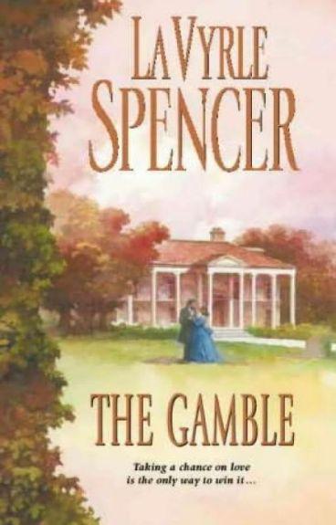 A Aposta - Lavyrle Spencer