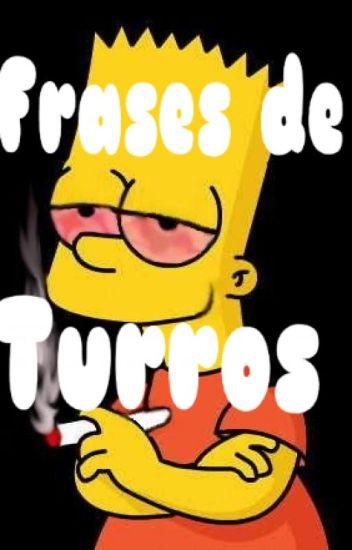 Frases De Turros Argentina Kirito Wattpad