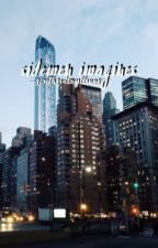 Sidemen Imagines / Preferences by southsidenullings