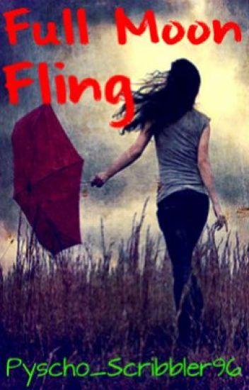 Full Moon Fling *Unedited*
