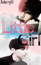Little Girl -Taeseok by BeLarrySt