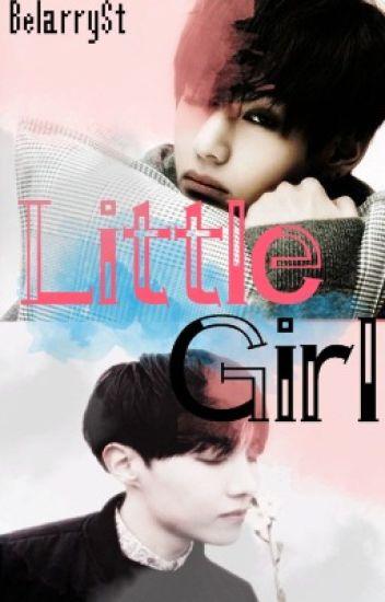 Little Girl - Vhope