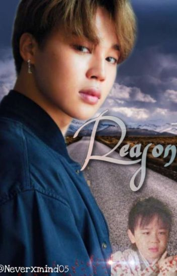 Reason [Yoonmin]