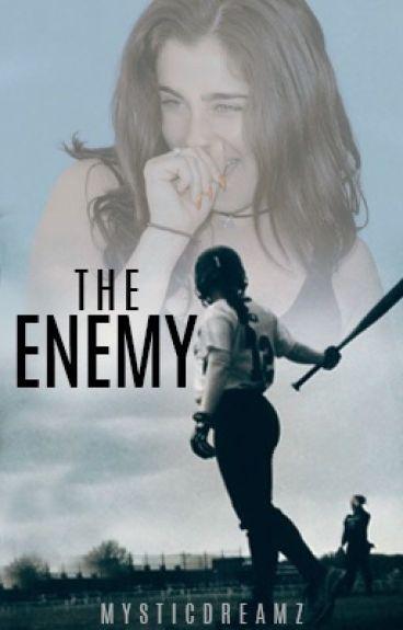 The Enemy Lauren/You