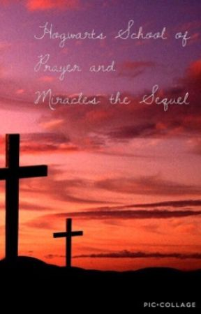 hogwarts school of prayer and miracles pdf