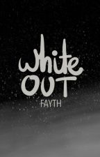 White Out by exposes