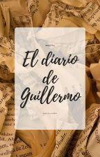 El diario de Guillermo by Wigetta_lover96