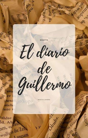 El diario de Guillermo