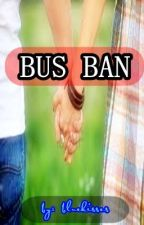 bus ban by bluekisses