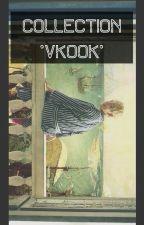 Oneshoot Collections  VKook by -binanda