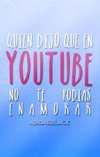 Youtube » Elounor by adidasblack
