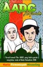 AADC Syariah by harishirawling