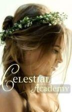 Celestial Academy  by Ice_Pandora