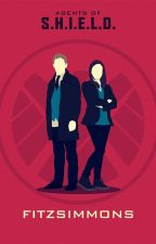 Fitzsimmons by AidanTheFishy