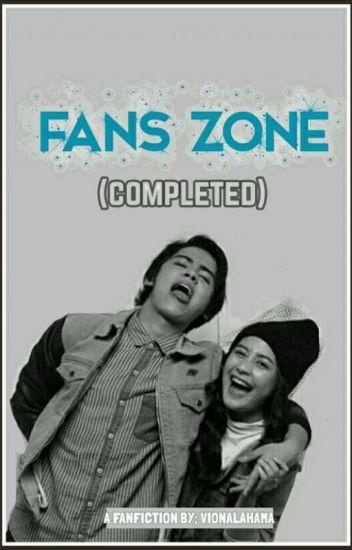 Fans Zone