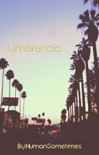 Limerencia by HumanSometimes