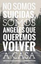La vida de una chica suicida... by suicidegirl_27