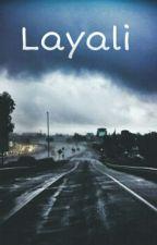Layali by Lodi_14