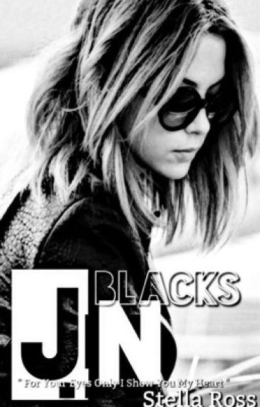 J.N Blacks