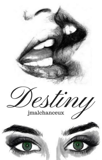 Destiny - Alren