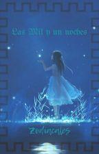 Las Un Y Mil Noches Zodiacales by Billcienta