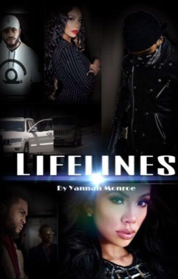 Lifelines(Urban Fiction)