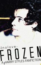 Frozen (A One Direction Fanfic) by Inolove