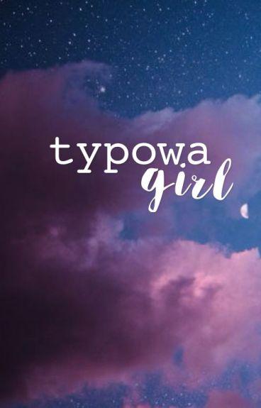 typowa girl