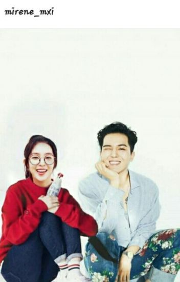 With You (Irene X Mino)