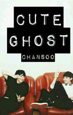 CUTE GHOTS [FINISH] by Chaovo