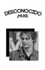 Desconocido ✯ Muke {Argentino} by mukxso
