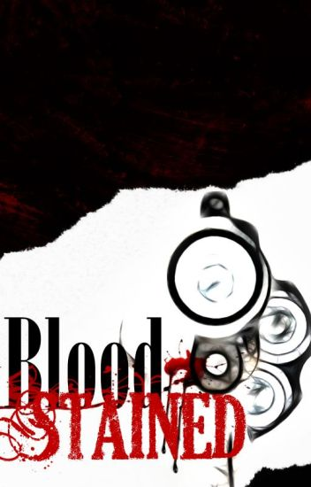[Fic BTS] Blood Stained (KookMin / VMin)