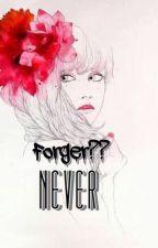 (12 Chòm Sao)Quên?? Không bao giờ!! by KimThiNghin4