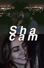 Shacam by pettyheaux