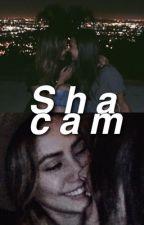 Shacam by pettyheaux