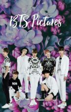 BTS Pictures ? [Editing] [Hiatus] by bangtanexonly