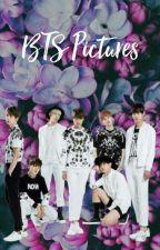 BTS PICTURES 💜 (방탄소년단) {STILL REVISING} by bncslt