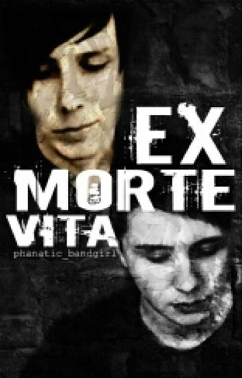 Ex Morte Vita