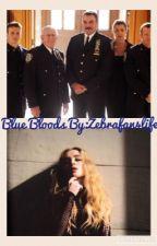 Blue bloods by zebrafan4life
