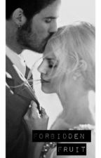 A Taste Of Forbidden Fruit ( Colifer story)  by TheLittleMissSwan