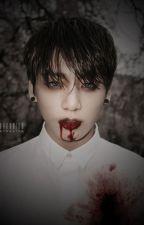[AllKook] Vampire by Huyet_Hac_Tu