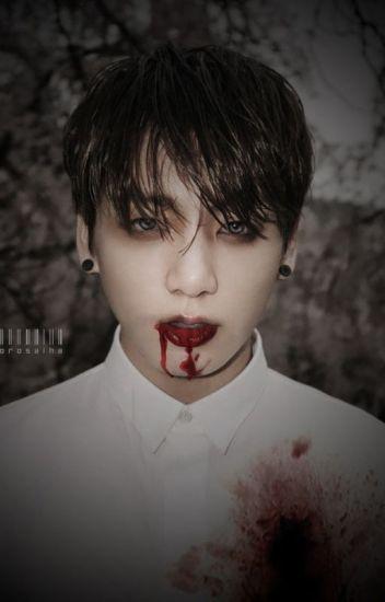 [AllKook] Vampire