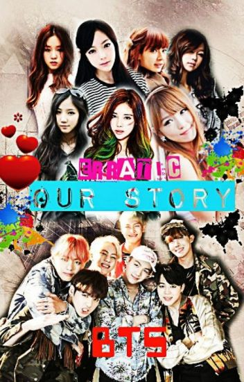 Our Story [Sequel Of My True Wife]