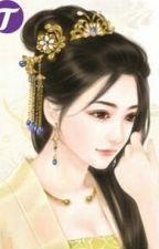 [Edit][Nữ Phụ Văn] Nữ Chính, Là Do Ngươi Ép Ta by kimphung222