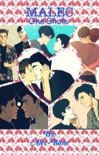 MALEC One Shots  by Victor-Katsuki